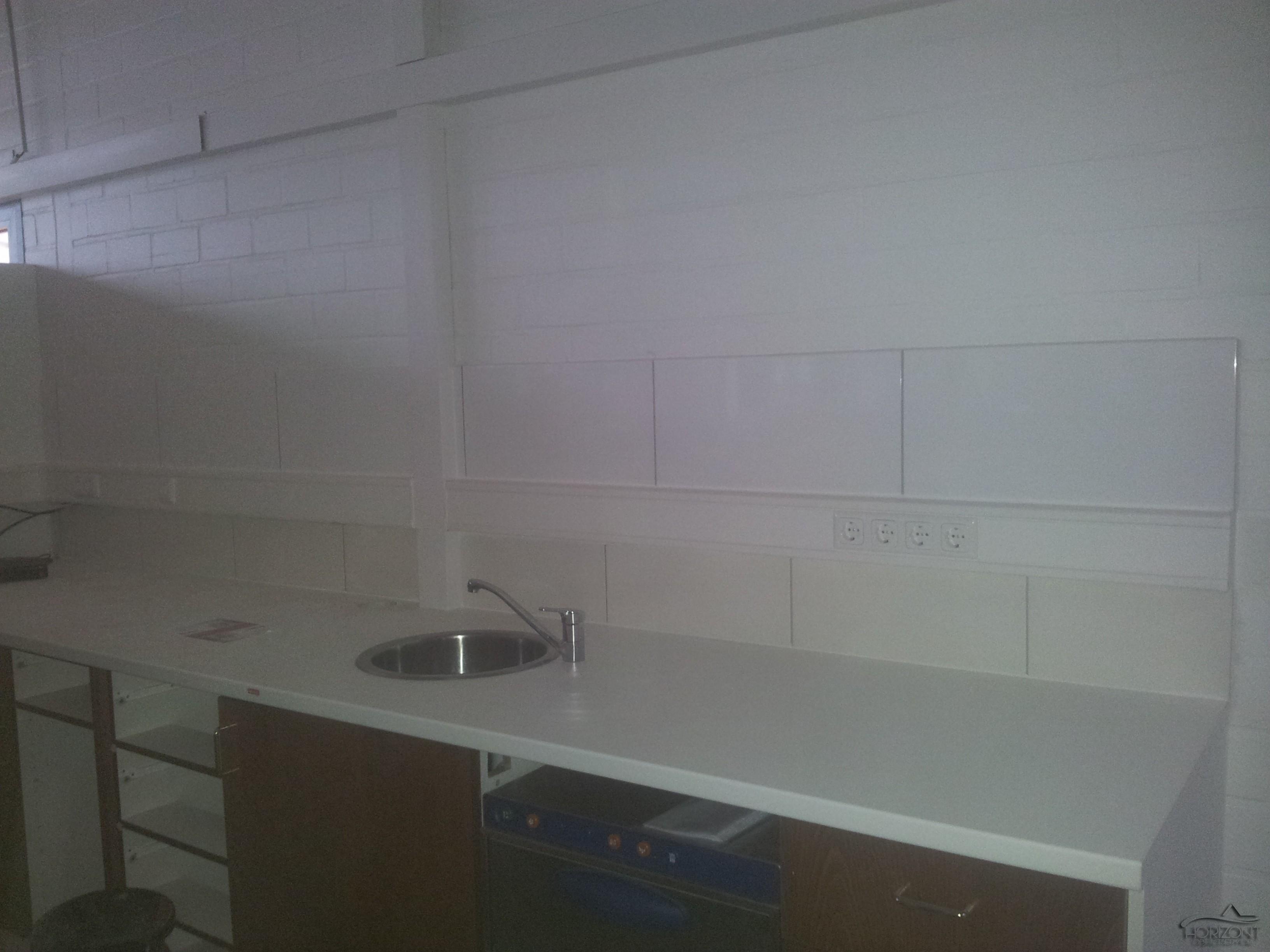Wand fliesen horizont objektservice 2 horizont - Fliesen neuss ...