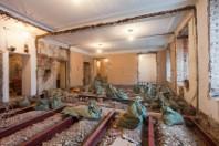 Renovierung Sanierung Altbasanierung