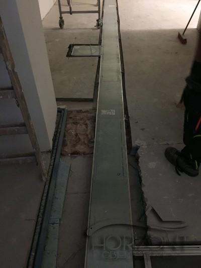 Abriss-Abbruch-Entkernung-Demontage-Rückbau-u.-Stemmarbeiten