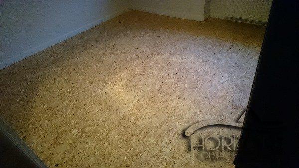 Bodenverlegung | Bodenleger | Laminatboden | Vinylboden | Bodenbeläge | Fertigparkett