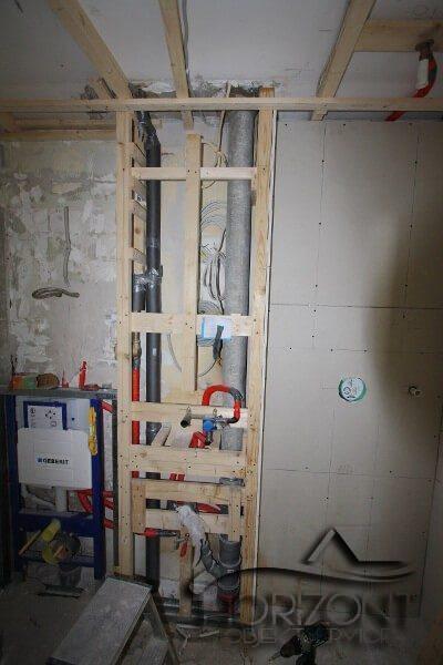 Sanierung-Umbau-Altbausanierung-Modernisierung